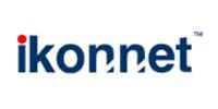 艾康(上海)信息技术有限公司