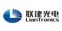 深圳市联建光电股份有限公司