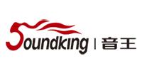 音王电声股份有限公司