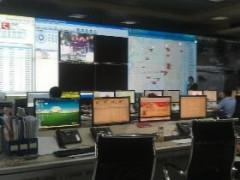 平谷公安局警务指挥平台采用GQY视讯解决方案