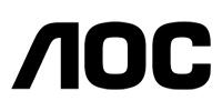 AOC-武汉艾德蒙科技股份有限公司