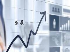 LED透明屏市场需求旺盛 发展前景可期