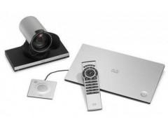 云视频是否可以代替硬件视频会议系统?