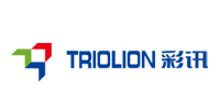 彩讯Triolion