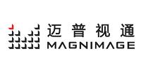 迈普视通Magnimage