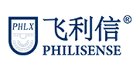 飞利信PHILISENSE