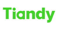 TIANDY-天地伟业