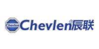 辰联Chevlen