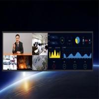 科达音视频融合调度系统