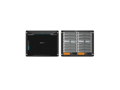 科达MSP1000-N5显控平台