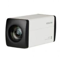 科达IPC820高清一体化网络摄像机