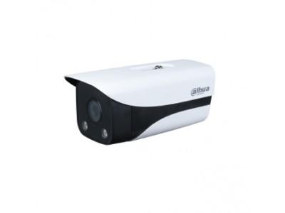 大华DH-IPC-HFW5449K-LED全彩系列网络摄像机