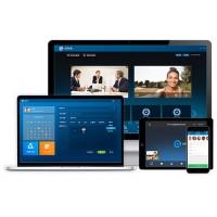 大华DH-VCS-elink视频会议软终端