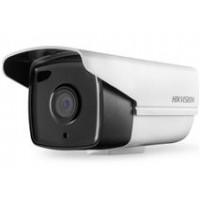 海康威视DS-2CC12D8T-IT3红外防水筒型摄像机