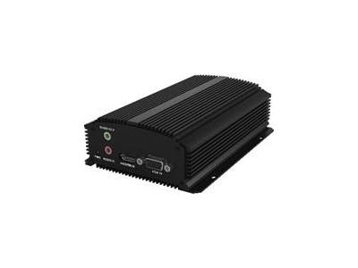 海康威视DS-6701HTH-4K高清4K音视频编码器