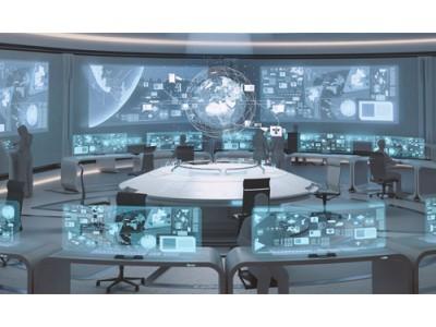 美凯 Capture 凯捷分布式协作管理平台