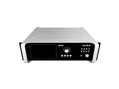 奥拓 ATLVC-8K视频控制器