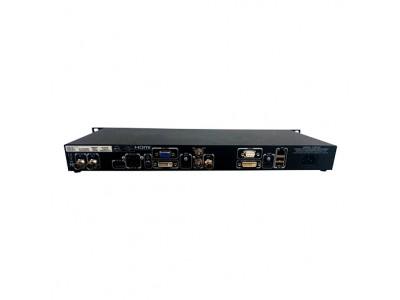 奥拓 ATLIP LED视频处理器
