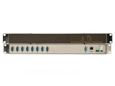 佳比 AI-C5001分布式智能控制系统