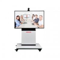 维海徳 VHD-CE80高清视频会议产品