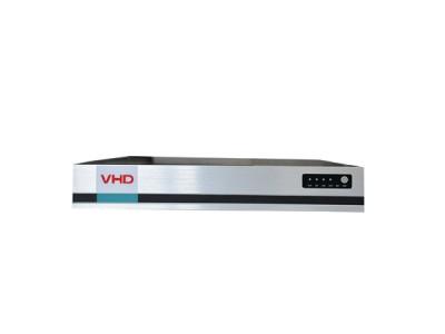维海徳 VHD-M9000高清多点会议控制单元