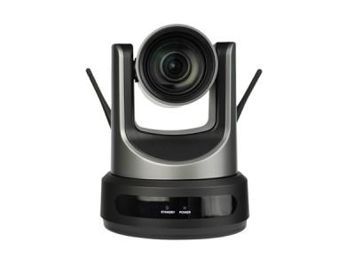 维海徳 VHD-V61W 无线高清摄像机