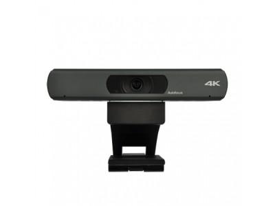 维海徳 VHD-JX1700U 4K超高清自动对焦摄像机