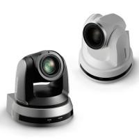 Lumens VC-BR70H高清会议摄像机