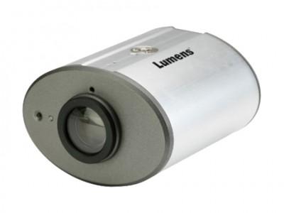 Lumens CL510高清数字摄录展台