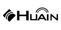 珠海市华音电子科技有限公司
