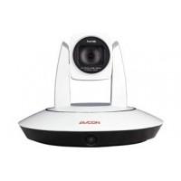 华平 AH50I学生高清跟踪摄像机