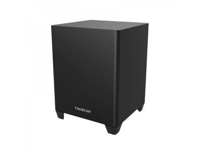 TAKSTAR EKC-6SW 有源超低音音箱