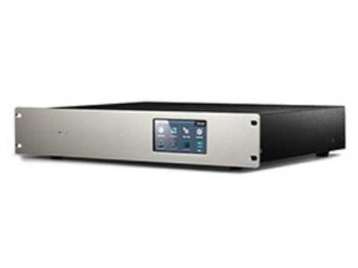 Wimuch 威数SD-MQ900全数字会议系统主机
