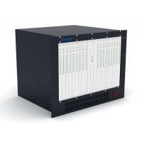 威泰视信 META5000-HD72 多格式高清视频混合矩阵