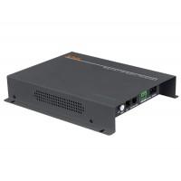 LAX LNP-9904A网络播放终端