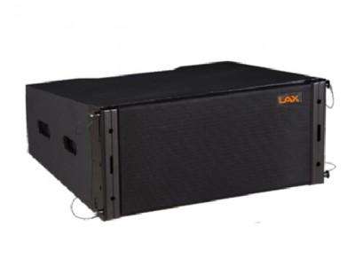 LAX AT310线阵列扬声器