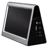 ANE音桥 WE-6300智能电子桌牌