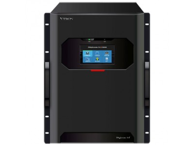 VTRON威创 Ark5000系列多屏处理器