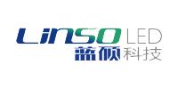 蓝硕文化科技(上海)有限公司