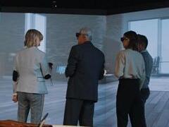 巴可推出Canvas 3D可视化系统