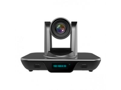 iFreecomm CVTS500 高清视频会议终端