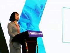 鼎材科技任雪艳:产业政策为关键材料国产化提供机遇