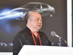 邰中和:光学技术是未来显示发展关键