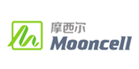 深圳市摩西尔电子有限公司