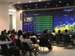 淳中科技助力国家气象信息中心构建智慧气象体系