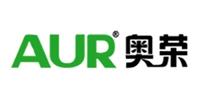 广州奥荣电子科技有限公司