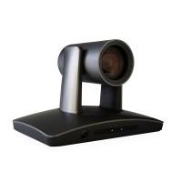 晨安 AMC-E系列会议跟踪摄像机
