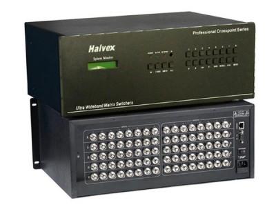华维世 HVX-RGB系列RGB矩阵