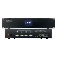 华维世Halvex HVX-04LB 4路录播服务器