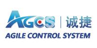 北京诚捷佳业电子科技有限公司